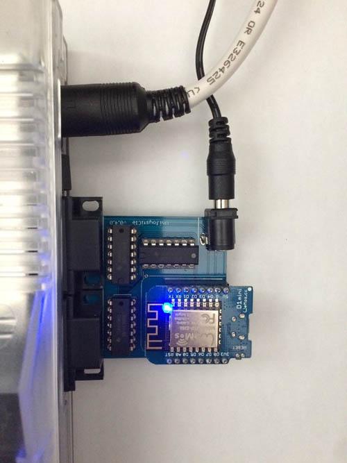 unijoysticle-modulo-wifi-para-c64