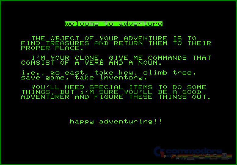 adventure-2-pet_cbm-disco-09