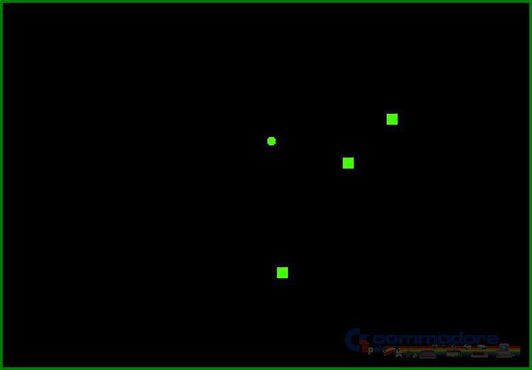 deflextion-pet_cbm-disco-12
