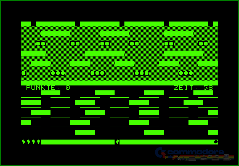 frogger3-pet_cbm-disco-10