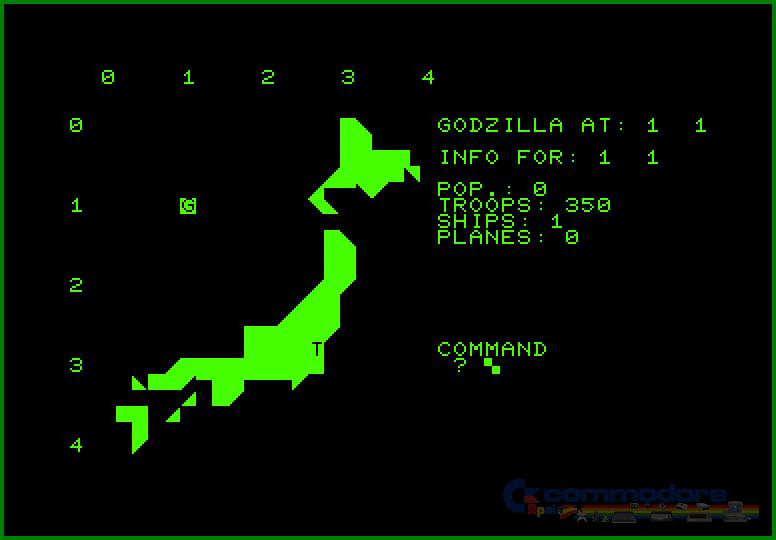 godzila-pet_cbm-disco-09