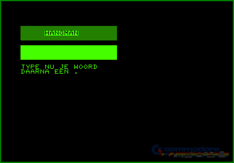 hangman-pet_cbm-disco-10