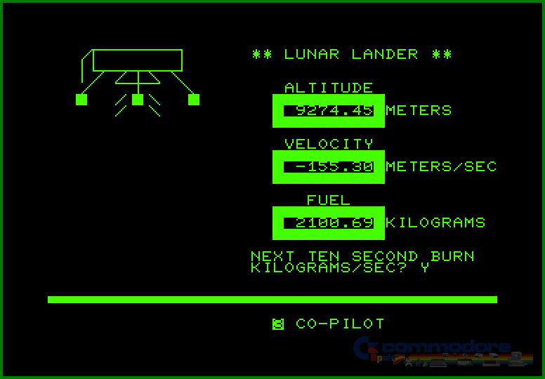 lunar-lander-ii-pet_cbm-disco-09