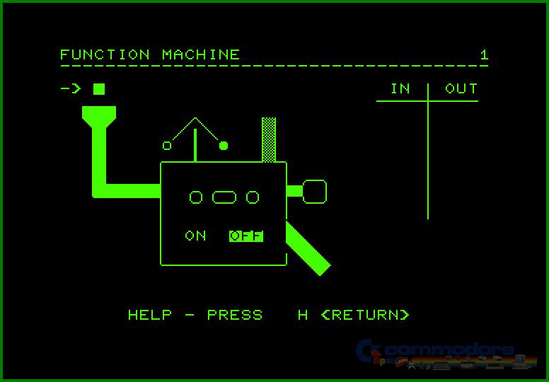 machine2-pet_cbm-disco-07