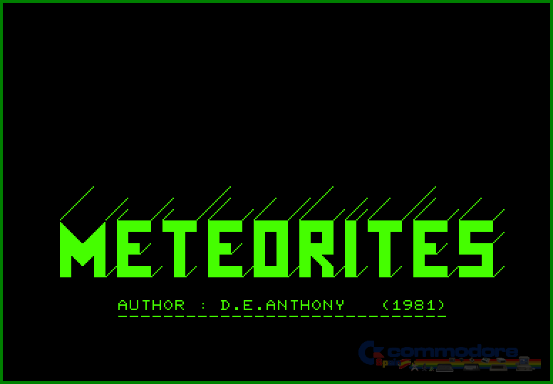 meteorites-pet_cbm-disco-10