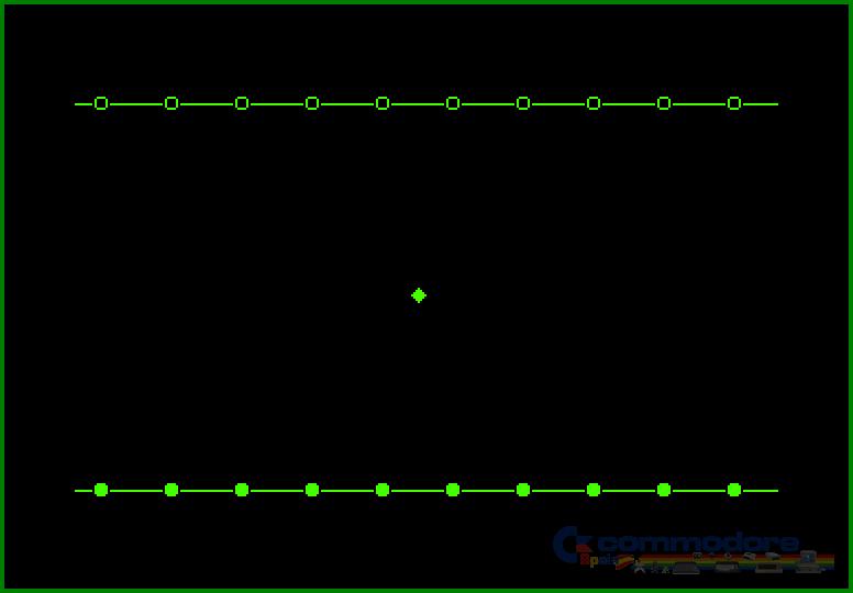 microstring-pet_cbm-disco-10