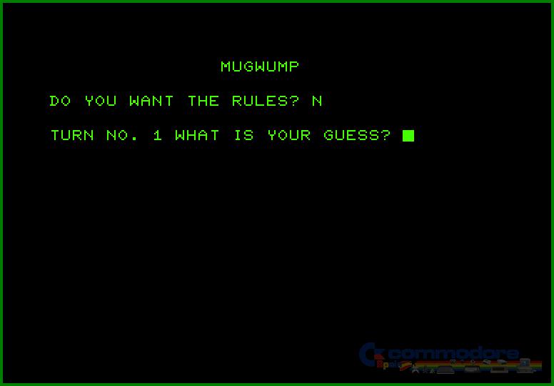 mugwump-pet_cbm-disco-12