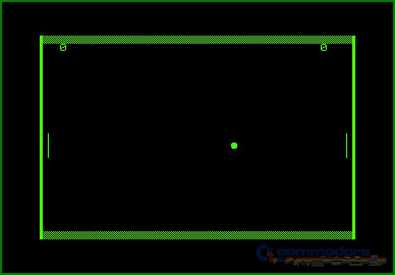 pingpong-pet_cbm-disco-07
