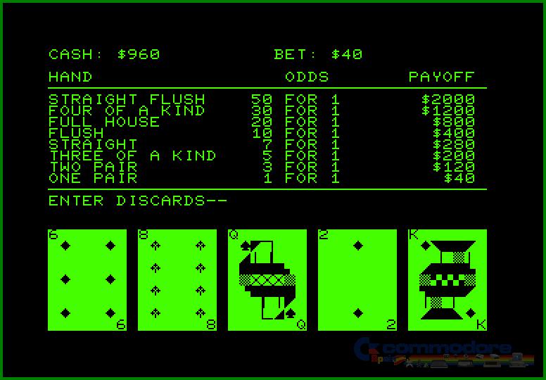 poker-pet_cbm-disco-11