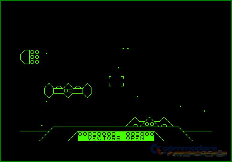 space-ace-b-pet_cbm-disco-11
