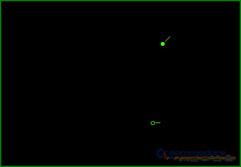 space-fight-pet_cbm-disco-11