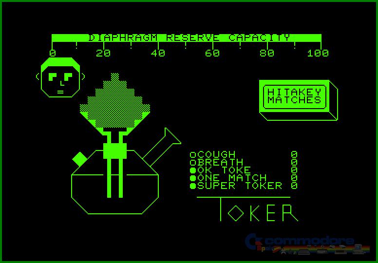 toker-pet_cbm-disco-11