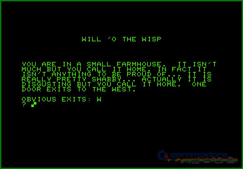 will-o-wisp-pet_cbm-disco-08