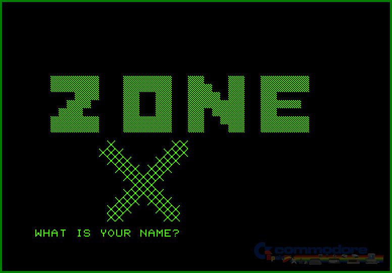 zone-x-pet_cbm-disco-09