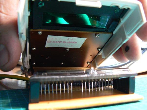 calculadora-commodore-9r-23-10