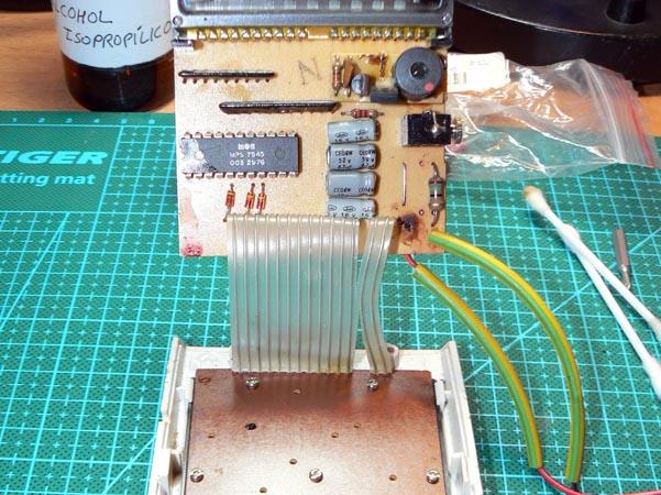 calculadora-commodore-9r-23-11