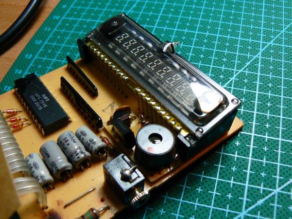 calculadora-commodore-9r-23-12