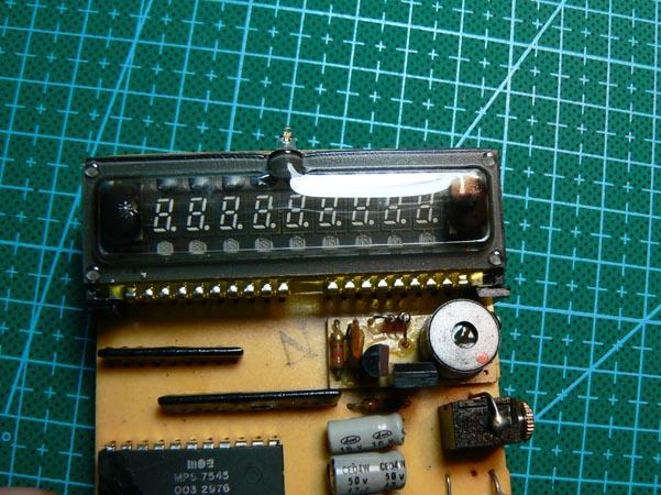 calculadora-commodore-9r-23-13