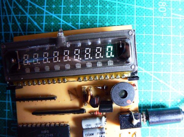 calculadora-commodore-9r-23-14