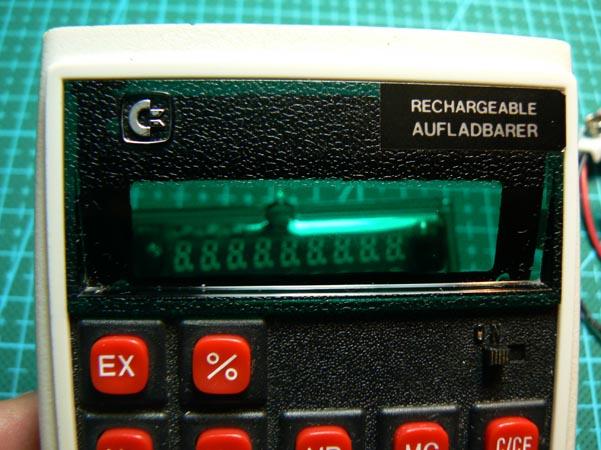 calculadora-commodore-9r-23-15
