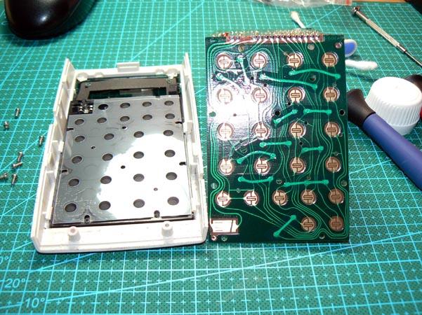 calculadora-commodore-9r-23-16