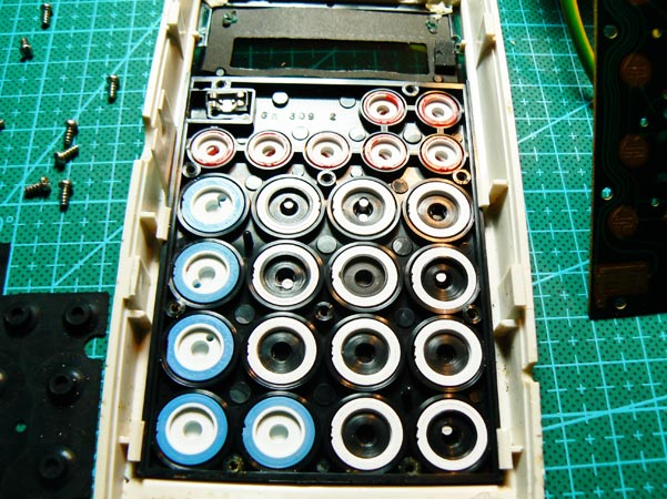 calculadora-commodore-9r-23-18