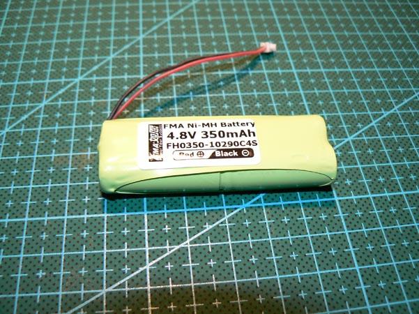 calculadora-commodore-9r-23-19