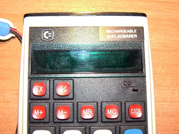 calculadora-commodore-9r-23-2