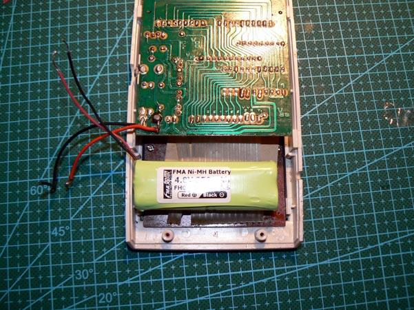 calculadora-commodore-9r-23-21