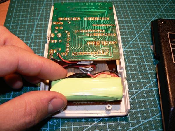 calculadora-commodore-9r-23-26