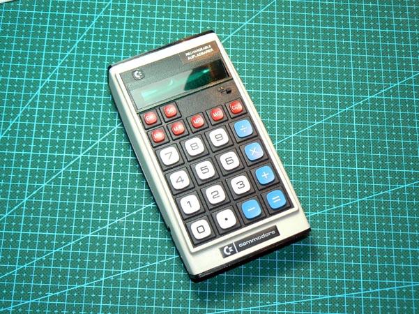 calculadora-commodore-9r-23-28