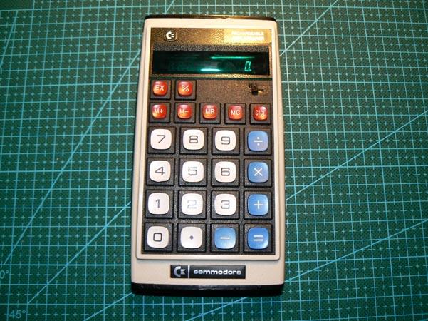 calculadora-commodore-9r-23-29