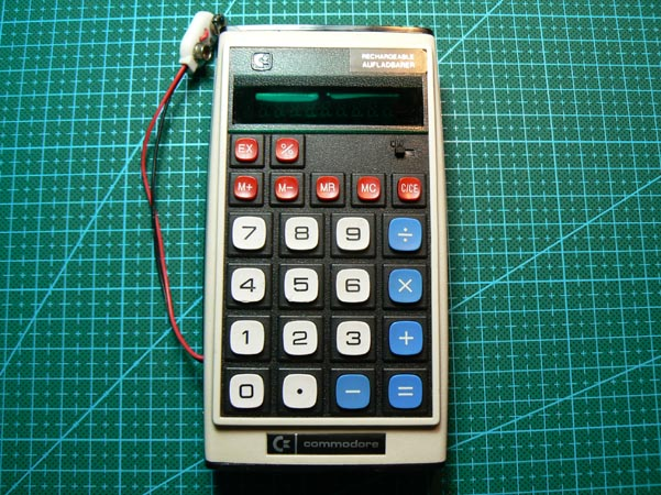 calculadora-commodore-9r-23-3
