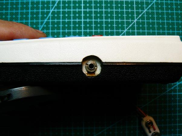 calculadora-commodore-9r-23-4