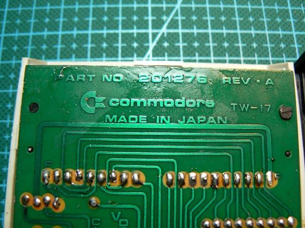 calculadora-commodore-9r-23-8