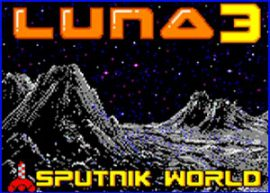 presentacion-luna3-c64