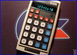 presentacion-calculadora-commodore-9r23