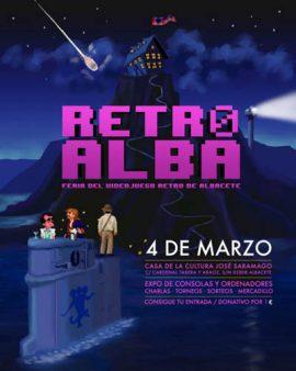 retro-alba-2017