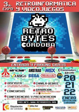 retrobytes-cordoba-2017