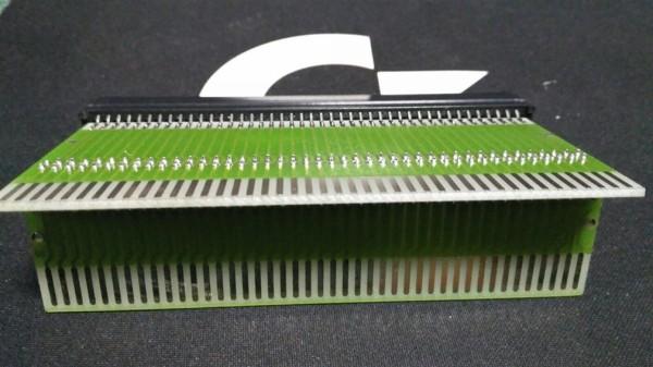 Fuente Amiga 3000 (23)