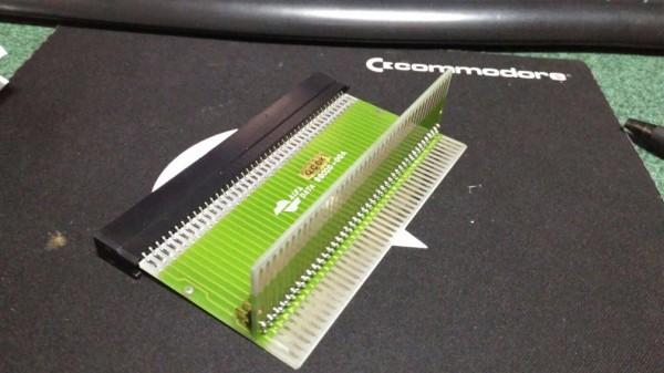 Fuente Amiga 3000 (26)