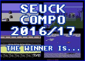 Presentación seuck compo 16-17 ganadores