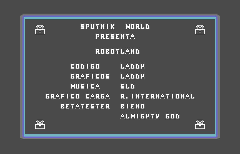 robotland juego3