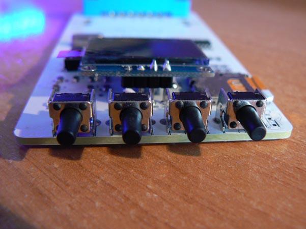 Tapuino Reloaded Commodore (4)