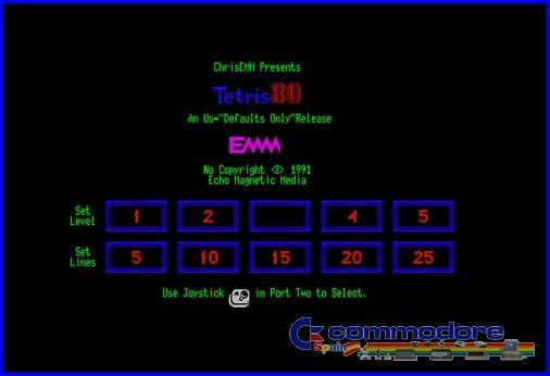 Tetris80