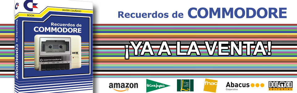 Slide-libro