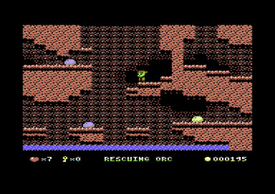rescuing-orc-commodore64-1