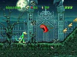Gex_screenshot