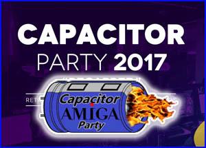 presentación resumen capacitor party 2017