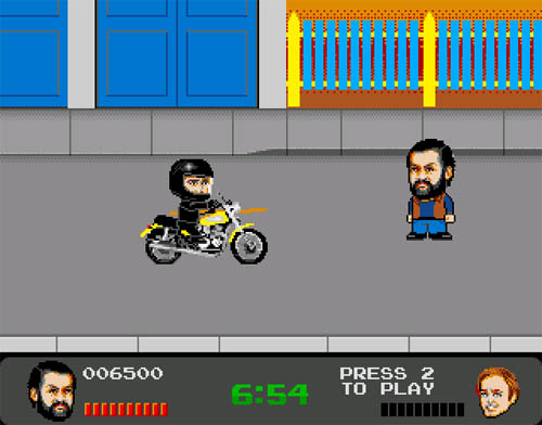 Else we get mad – Amiga game (3)